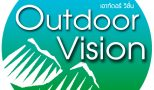 Outdoor Vision
