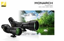 monarch-fieldscope-brochure