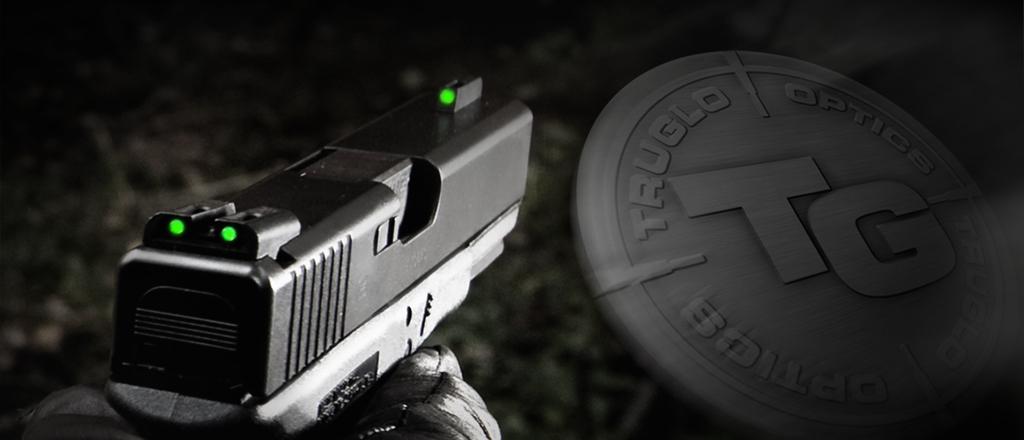 ศูนย์ปืน